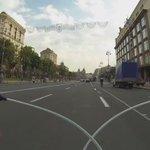 Почему я не люблю велосипедистов https://t.co/apgJDddIeG