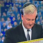 Sky Sports News has me in bits 😂😭😂😭😂😂 https://t.co/U6YixNXZDn