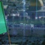#محمد_وائل_بسيوني. طفل فلسطيني يعيد اغنية جزائرية للفنان العملاق #رابح_درياسة اسم اغنية #يحياو_ولاد_بلادي https://t.co/YwaYMradoa