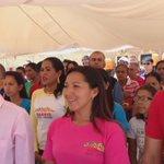 Inauguración de planta de mortero húmedo #sucre #cumaná @MQuevedoF @Barrio_Tricolor @VenATricolor @robertluisvela1 https://t.co/jXqoJmvElm