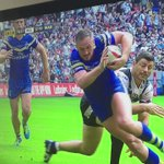 The Rugby League equivalent of Gerrards slip #ChallengeCupFinal https://t.co/jk0ubYDy0L