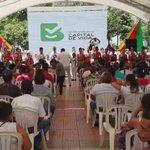 Escuchamos a la comunidad y gracias a ellos Barranquilla progresa y se convierte cada día en la gran #CapitalDeVida https://t.co/rTJEUb4sV5