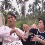 """ช่วงสอนภาษาใต้ """"หนีเร็ว = มึงตาร์ทรถเล๊ย!"""" DJ สมิหลาJ เลยมีซิงเกิ้ลใหม่ """"ตาร์รถโดนทรวง(?)"""" #เทยเที่ยวไทย https://t.co/NFPiYvJE3m"""