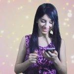 #مجلة_النجوم2 #شاهد 🎥🎬هذا الفيديو للنجمه #سهيلة_بن_لشهب #SouhilaBenLachhab @SuhilaBnLachhab التى وعدت بيه جمهورها https://t.co/FN3CuPYt7A