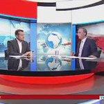 #PAPPAS_RULES Επιστροφή στο Μέλλον για την ελληνική TV αν αποδώσει ο Διαγωνισμός για τις Τηλεοπτικές Άδειες! https://t.co/uu75jiB3w6