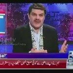 الطاف حسین نے میرے دور میں کیوں پاکستان کو برا بھلا نہیں کہا۔۔۔اب ایسا کیوں ھے وجہ تلاش کریں۔ پرویز مشرف https://t.co/AvNIR6szoa