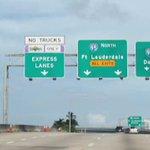   #SomosLaSele   ¡Ya estamos en Fort Lauderdale! Y la ciudad lo sabe @tvmaxdeporte @tvnnoticias @DatitosRivera https://t.co/3QUaOPy5fP