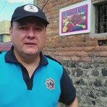 Esta noche recordaremos la conmovedora historia de nuestro héroe Humberto y el @CapiZapataEC en #HéroesVerdaderos https://t.co/FKPZHO05VW