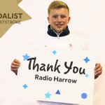 @radioharrow Thanks for being part of #IAmTeamGB. You backed them & now they are backing you 👊 https://t.co/HCK2nA7Xlx