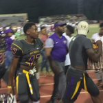 Three years in a row for Hattiesburg https://t.co/ebwpHnYQx7
