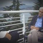 """Γεμίσαμε ψευτοπροοδευτικούς... Ο Μπουτάρης αποκαλεί τα Σκόπια """"Μακεδονία"""" σε συνέντευξη του σε κανάλι των Σκοπίων https://t.co/eItOKIvHFN"""