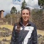 Continuiamo con Alessandra a diffondere il messaggio,RT! Sms al 45500 #terremoto #italiateam @alessan49931210 https://t.co/eyz3GYViBx