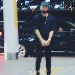 160828 Incheon Airport #wangjackson #wangjiaer #왕잭슨 #잭슨 #王嘉爾 #王嘉尔 #got7 #갓세븐 https://t.co/7k92I7c3cR