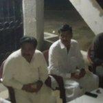 #MalirMeTeerChalega  8 September For upcoming By Election PS-127 Malir #MurtazaBaloch #PPP @AdeelAkhtarPPP https://t.co/aR808vJlta