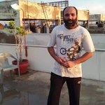 I am a Pakistani I am URDU speaking I dont support Altaf Hussain or MQM #PakistanZindabad #BanMQM https://t.co/18rDkRuAf9