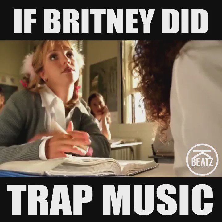 this is the result of sleep deprivation lol. #trapcover #trapcovers https://t.co/4oDmsmYt4X