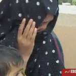 Just one of the 1000s of young widows of #Balochistan whose husbands were abducted by Pakistan Army & thenshot dead. https://t.co/JeNjdI9PCL