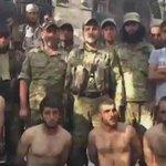 Selo bak Bunlar hep Fıratın batısı.. Yakalanan PKKlılar.. MAL MAL BAKARAK izle şimdi bu videoyu.. @hdpdemirtas https://t.co/MUQoUEe3rY