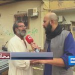 Oops RT @DunyaNews Altafs slogan was wrong but I will vote for #MQM,come what may: Azizabads resident to @WajSKhan https://t.co/4yZ1dNtbdW