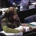 تسريب من برلمان العراق عن تسليح وزارة الدفاع ل #داعش يؤكد ما كشفته منذ أكثر من عامين عن دور المالكي في صناعة التنظيم https://t.co/gQXDhBw7Bj