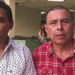 Se creó Asociación de Egresados  de Administración en Salud de Unicórdoba. Jorge Vertel de la oficina de egresados https://t.co/gnYxFqIbiY