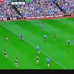 BOOM: Kevin McManamons Hit on Peter Crowley was  COLOSSAL!   #DUBvKER https://t.co/fM5XxoeeA9