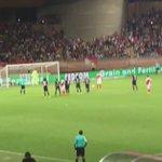 Et 2-0 pour Monaco ! Fabinho #ASMPSG https://t.co/34yy4VlJDm