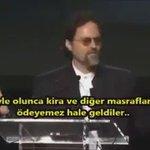 """Paylaşalım / RT   İzle/izlettir!   """"Yeni Türkiyeye ve Erdoğana Neden Saldırıyorlar?  Adam Darbeden Bahsediyor! https://t.co/j8InqTgVR2"""