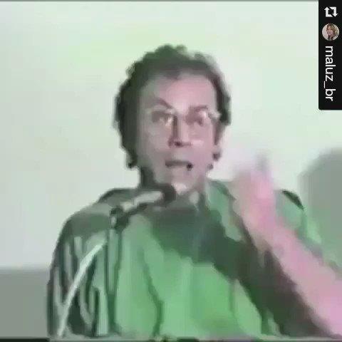 http://pbs.twimg.com/ext_tw_video_thumb/769998332324417540/pu/img/had20KA9_AHYchiZ.jpg