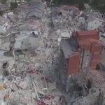 Per non dimenticare accendiamo riflettori sulla #ricostruzione @bobsecci @Artventuno @santegiu @isabbah #terremoto https://t.co/ffhpg7OfIe