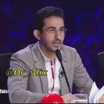 احمد حلمي نذل 😂😂 https://t.co/f9tiwiBSqV