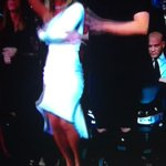 Britney dancing to Rihanna! https://t.co/AvIv9NtTTp