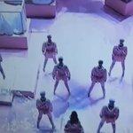 The first of Rihannas *four* #VMAs performances. #RiRiVANGUARD https://t.co/mSmO2616tu