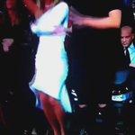 Uma rainha apoia a outra! Britney Spears dançando durante a performance da Rihanna 😍 #VMAs #RiRiVANGUARD https://t.co/snj5G9s3h5