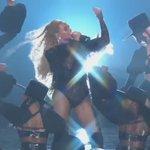#VMAs: Bey came to slay. https://t.co/z4FuaXMmEW