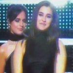 Boa Noite só pra quem é camren shipper #VMAs #VeranoMTV2016 Fifth Harmony https://t.co/YlI2XC4GYP