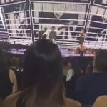 #IG | Fifth Harmony posted on instagram https://t.co/KJNYcS0ue2