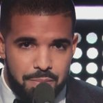 😩😩😩 Ladies, get yourself a man that looks at you and talks to you the way @Drake talks about @rihanna. #VMAs https://t.co/gXLaRV7d1O