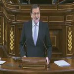 Cuando Rajoy criticaba ir a una investidura sin los votos necesarios https://t.co/EAv1ILplTu
