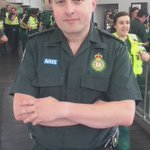Heading to #NottingHillCarnival today. Heres some advice from our Deputy Medical Director Dr Neil Thompson https://t.co/YTirH2MPV6