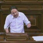 """No será xq desde Podemos no se advirtió:""""A elegido un socio q no dudará en entregarle al PP en cuanto tenga ocasión"""" https://t.co/yXibwv6wPq"""