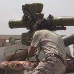 #جيش_النصر|| تدمير قاعدة م/د بصاروخ فاغوت على جبهة البويضة ب #ريف_حماه_الشمالي  #الجيش_السوري_الحر https://t.co/mm22v9eS1d