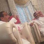 #جديد محمد ابن الذيب : اشوف اللحى ما عاد لأصحابها تقدير في ظل الزمان اللي تقوده قصار أشنب ٰ https://t.co/7EqcNsjDMs