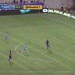 Dejar la vida en la cancha nivel Ronald Matarrita (@MatarritaRonald)   🎥 @futbolMLS https://t.co/XozVBPeNE3