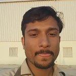 I am a Pakistani I am URDU speaking I dont support Altaf Hussain or MQM #PakistanZindabad #BanMQM https://t.co/GkSjAgbTn7