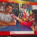 What citizens of #Karachi think about #EstablishmentKaTolla https://t.co/EEYaPlxb7n