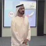 حاكم دبي الشيخ محمد بن راشد المكتوم : بعض المسؤولين صاك على عمره بالمكتب ويقول مشغول بس جبنا النجارين وشلنا الأبواب https://t.co/pLrMnuXmpq