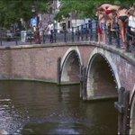 Prinsengracht, 15:40 (29/08) https://t.co/4AQ16xuBQq #Amsterdam https://t.co/k0EM46O3QE