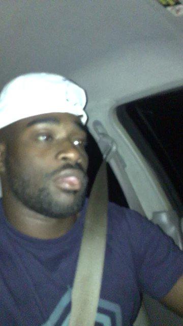 When you got bae in the car https://t.co/ntjUz4fv4Y