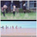この夏あなたの中でどちらの曲が盛り上がりましたか??? 「裸足でsummer」➪➪ RT! 「世界には愛しかない」➪➪ いいね! どちらも選べない人はRTといいね両方お願いします!! #乃木坂46 #欅坂46 https://t.co/h6pFJwVZZq